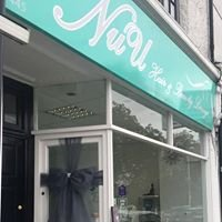Nu U Hair And Beauty Lounge