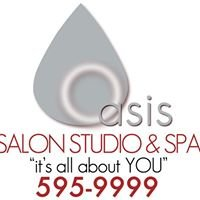 Oasis Salon Studio and Spa