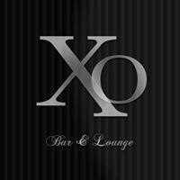 Xo Bar