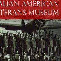 Italian American Veterans Museum