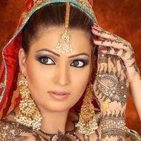 Charisma Beauty Salon