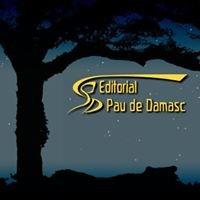 Editorial Pau de Damasc. Publicaciones antroposóficas