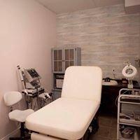 Tangles Hair Salon & Spa Holland Landing