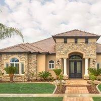 Popular Bakersfield Homes