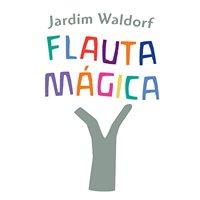 Jardim Waldorf Flauta Mágica