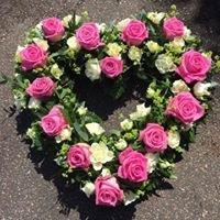 Serenade Flowers