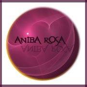 Aniba Rosa - Praktijk voor Natuurlijk Welzijn