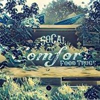 SoCal Comfort Food Truck