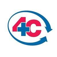 4C Medical Group