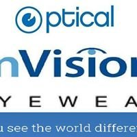 Οπτικά InVision Likovrisi -opticalinvision.blogspot.gr