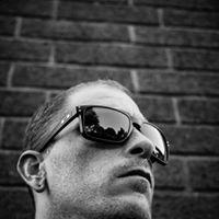 Noel Ulriksen photography