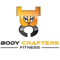 BodyCrafters Fitness