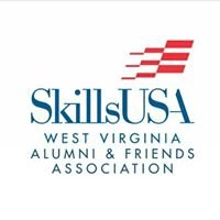 West Virginia Skills USA Alumni and Friends Association