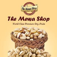 The Mewa Shop