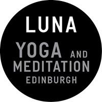 Luna Yoga Meditation