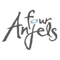 Four Anjels