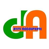 Ayiti Decouverte