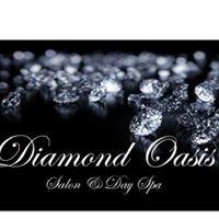 Diamond Oasis Salon