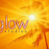 Glow Studios