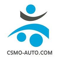 Comité sectoriel de main d'oeuvre des services automobiles - CSMO-Auto