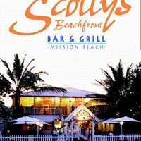 Scotty's Bar and Grill