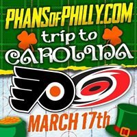 Phans of Philly