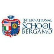 International School of Bergamo