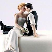Just Love Wedding