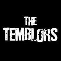 The Temblors