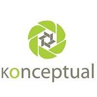 KONCEPTUAL LLC
