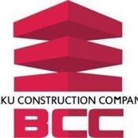 BAKU CONSTRUCTION COMPANY