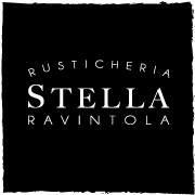 Ravintola Stella
