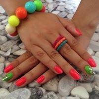 Alexa's Nails & Beauty Salon