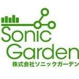 SonicGarden(ソニックガーデン)