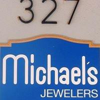 Michael's Jewelers