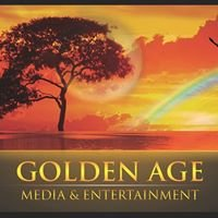 Golden Age Media & Entertainment