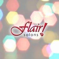 Flair! Salons
