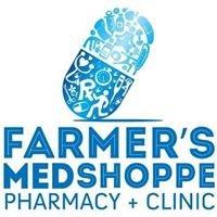 Farmer's MedShoppe