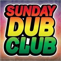 Sunday Dub Club