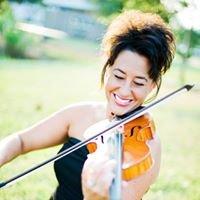 Club Violin Hampton Roads