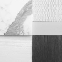 Interieurarchitecte Ineke Soetaert - Si Design
