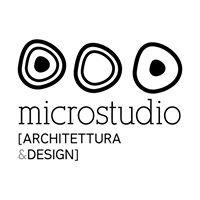 microstudiodesign