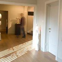 Beukenhof-Phoenix Galleries