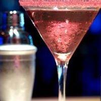 Blue Martini Lounge West Plam Beach