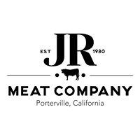 JR Meat Company