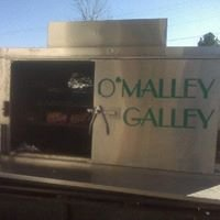 O'Malley's Galley Restaurant and Catering