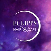 Eclipps Hair Cafe