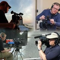Etched In Stone Video Productions