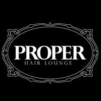 Proper Hair Lounge