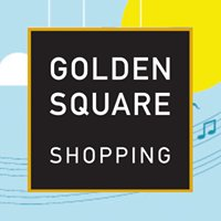 Golden Square Shopping